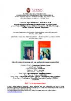 Master-Presentazione_libri_Prof_Massai_2009-01