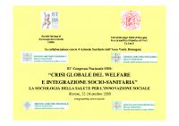 Programma_convegno SISS_Rimini_22-24 Ottobre_2009