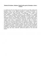 abstract_Convegno_ARIGRAFMilano