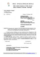 informativaProgettoPrevenzioneDisagiosett09