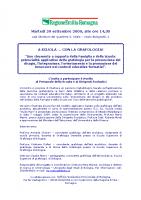 locandina_incontro_dir_scol