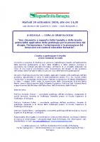 locandina_neo_immessi_in_ruolo